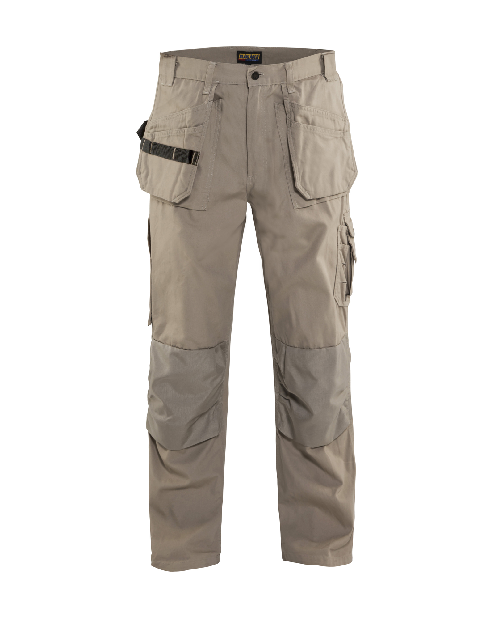 official photos 100% authentic best selection of 2019 BANTAM WORK PANTS - With Utility Pockets