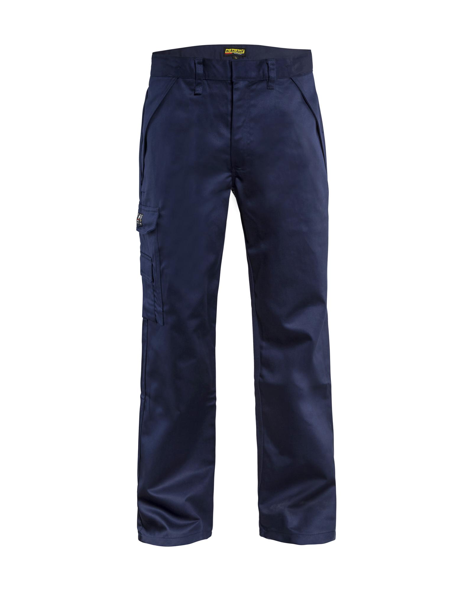 pantalon couvreur short largeot laboureur moleskine with pantalon couvreur elegant short. Black Bedroom Furniture Sets. Home Design Ideas