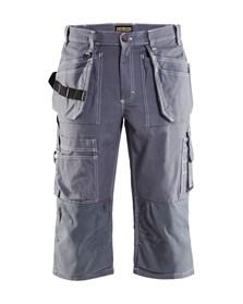 Shorts   pirate shorts b17e3eb40a96b