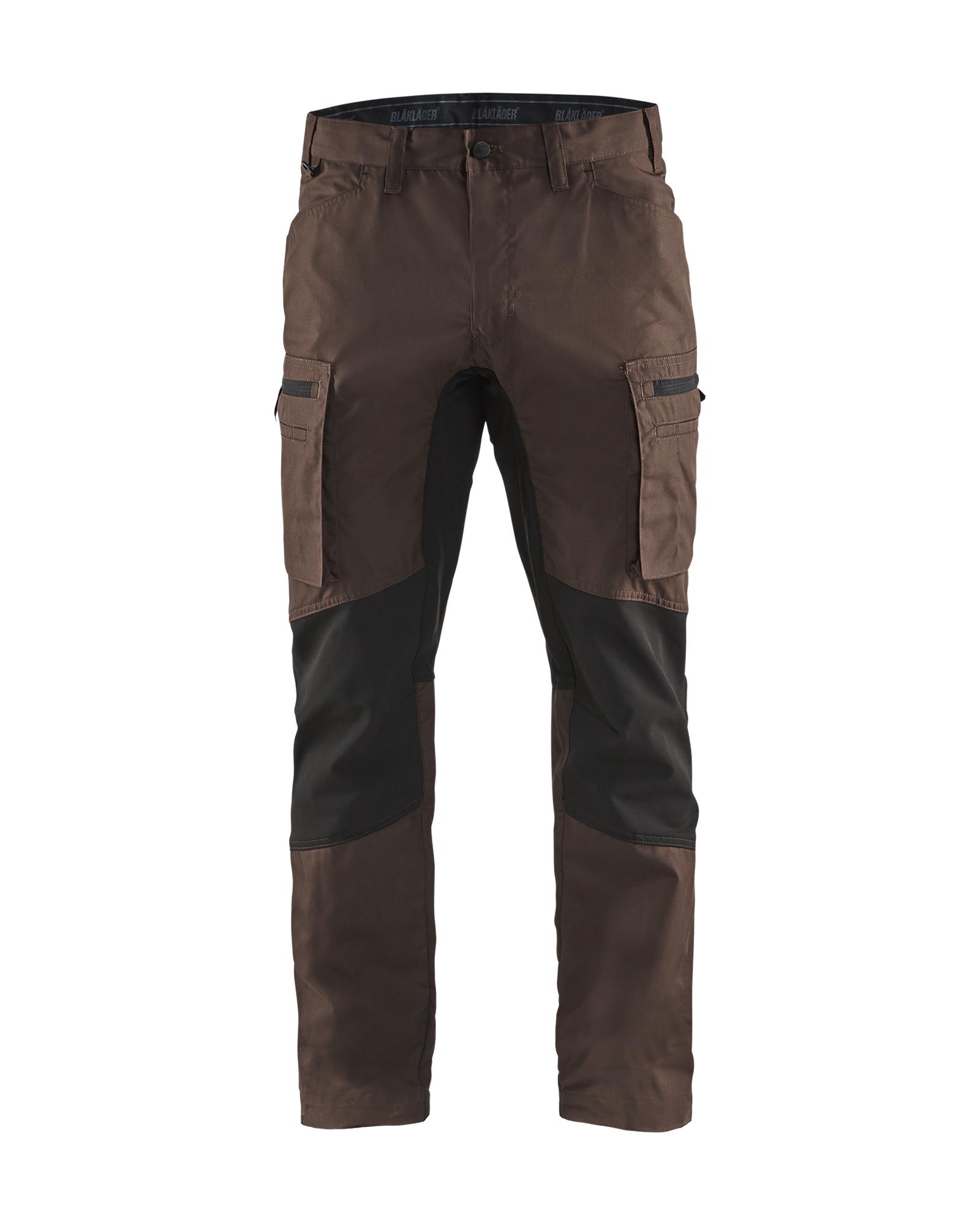 Bekleidung Neu Peter Storm Damen Marly Full Zip Fleece Outdoorbekleidung Hellrosa Camping & Outdoor