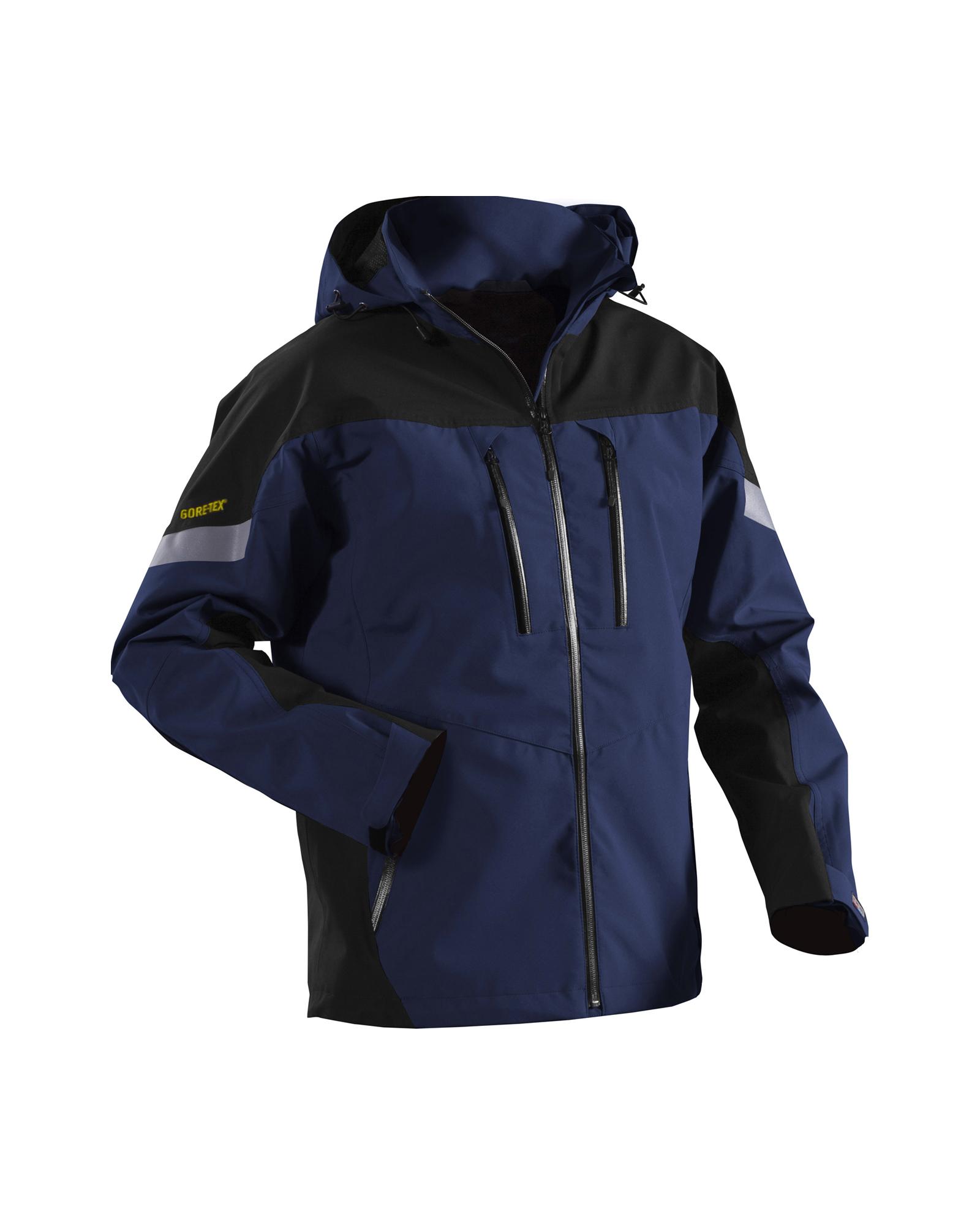 Underbar Jacka GORE-TEX® 365/24 (48181420) - Blåkläder TB-05