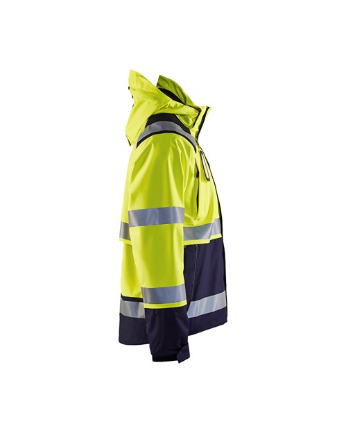 cf2806ea Skaljacka varsel (49871987) - Blåkläder