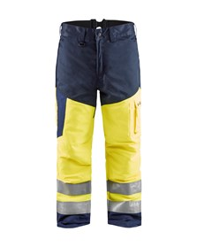 super popular 11ac0 49c5f Workwear, hi vis clothing, safety boots and work gloves