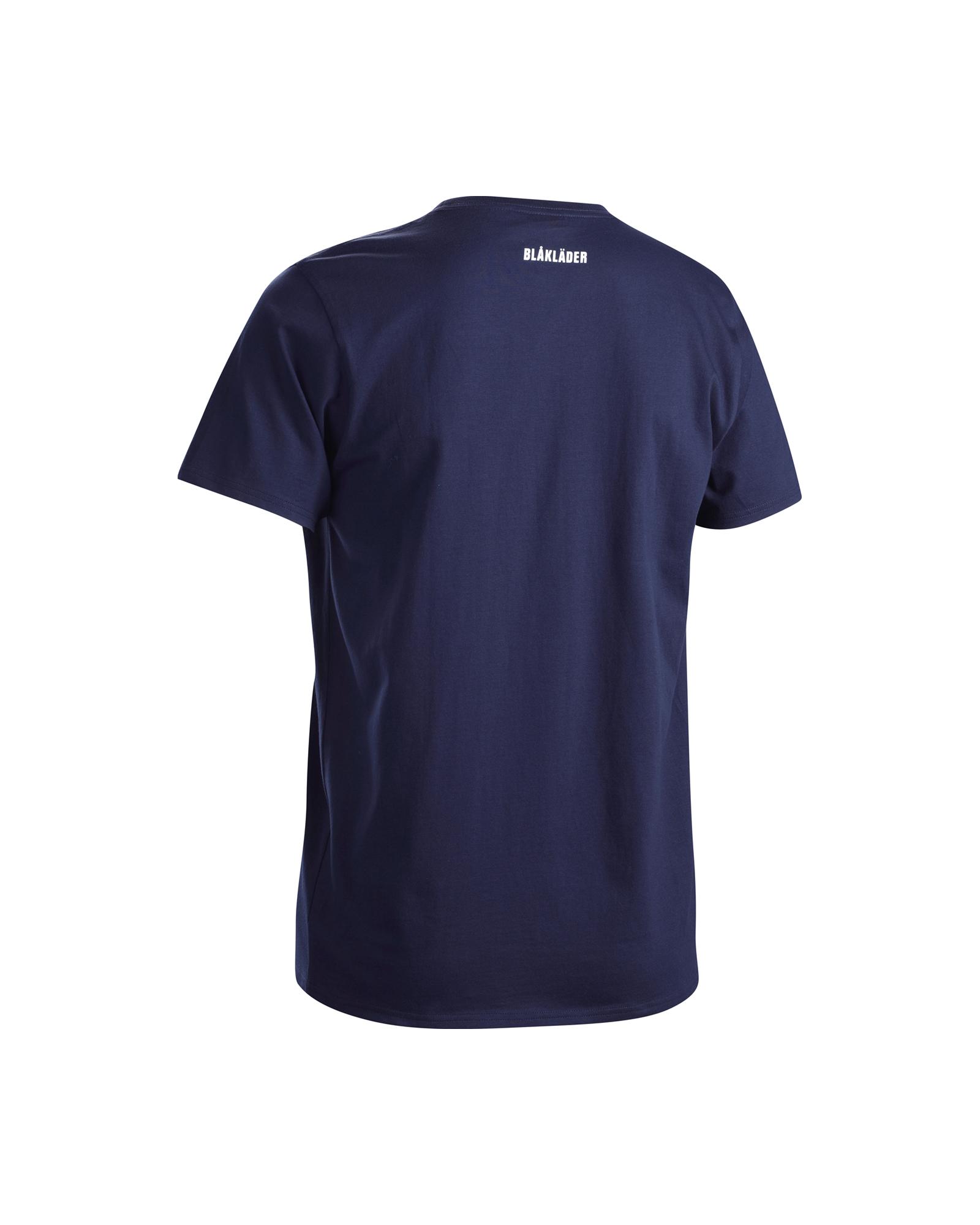 t shirt building site 90721042 bl kl der