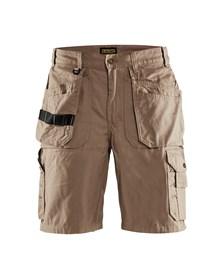 Shorts   Pantacourts  879cbce3d9eb1
